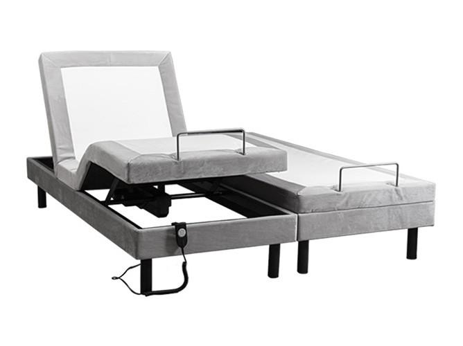 lit imp riale design inspiration f r die neueste wohnkultur. Black Bedroom Furniture Sets. Home Design Ideas