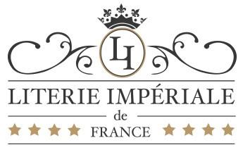 Literie Impériale