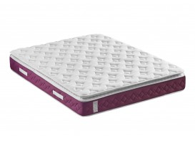 Matelas Royal Purple