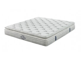 Matelas Grand Majesty